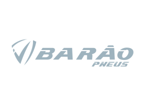 logo-barao-pneus
