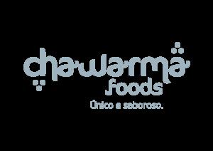 logo-chawarma-foods