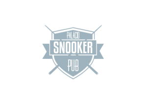 logo-palaciooo-snooker-pub-joinville