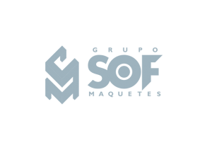 logo-sof-maquetes